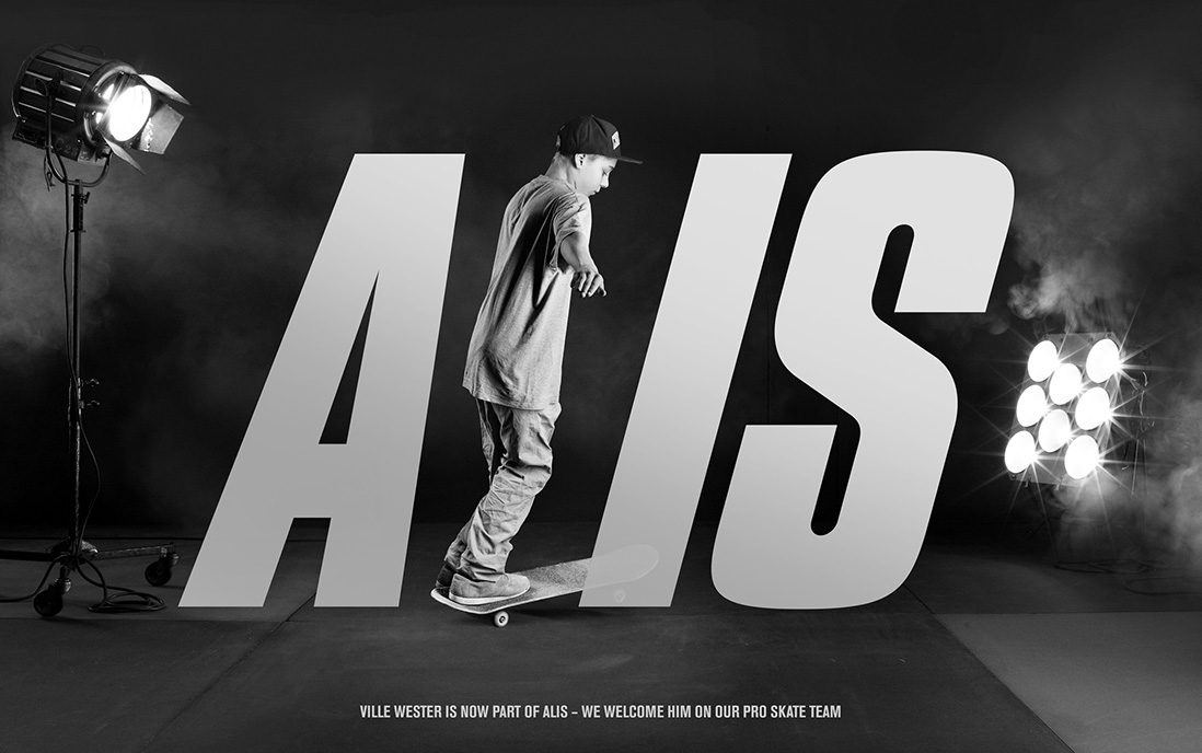 Alis Part Of01